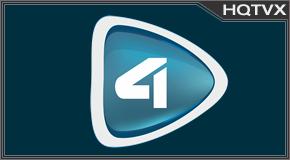 Watch TV4 Turkey
