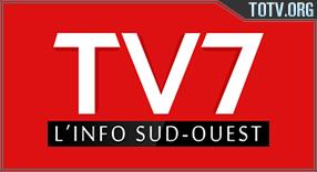 Watch TV7