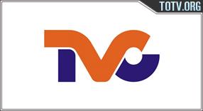 Watch TVC México