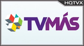Watch TVMas