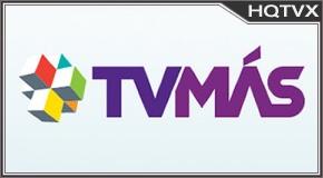 Watch TVMas
