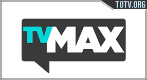 Watch TVMax Panama