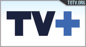 Watch TV+ Chile