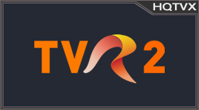 Watch Tvr 2