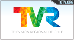 Watch TVR Chile