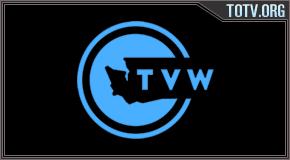 Watch TVW