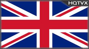 Watch United Kingdom Tv Online