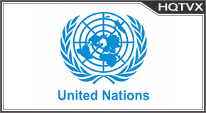 Watch United Nations