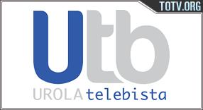 Urola Telebista tv online mobile totv