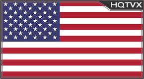 United States tv online