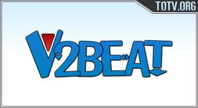 Watch V2Beat