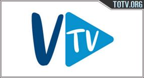 Vaughan tv online mobile totv
