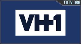 VH1 Italia tv online mobile totv
