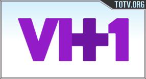 VH1 US tv online mobile totv