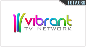 Watch Vibrant