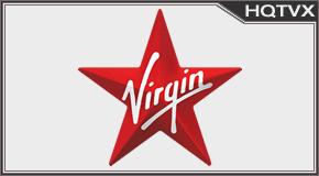 Virgin tv online