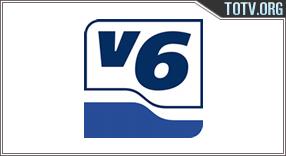 Vision 6 tv online mobile totv