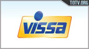 Watch Vissa