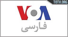 Watch VOA Arabic