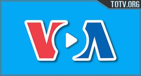 VOA Special tv online