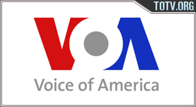Watch VOA