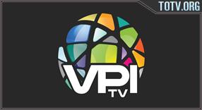 Watch VPItv Venezuela