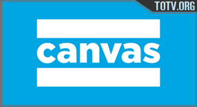 Watch VRT Canvas Belgium