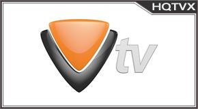 Vuslat tv online mobile totv