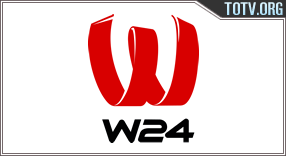 W24 tv online mobile totv