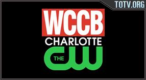 Watch WCCB News Rising