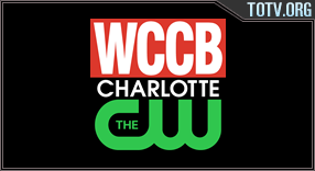 WCCB News Rising tv online mobile totv