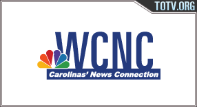 WCNC News tv online mobile totv