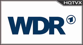 Watch WDR