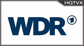 Watch WDR Fernsehen