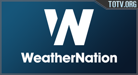 Watch WeatherNation TV