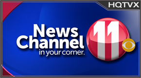 Watch Wjhl Tennessee
