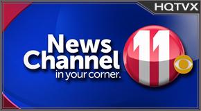 Wjhl Tennessee tv online mobile totv