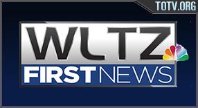 Watch WLTV First News