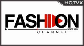 Watch World Fashion Channel