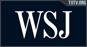 Watch WSJ Live