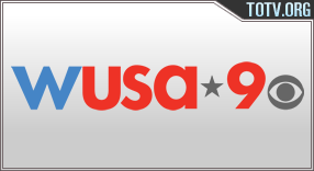 Watch WUSA9 Breaking News