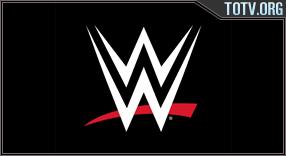 Watch WWE