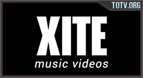 Watch XITE TV