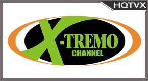 Xtremo Channel Live Stream mobile Totv HD