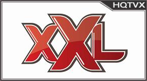 Watch Xxl