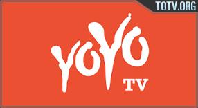 Watch YOYO TV Kannada