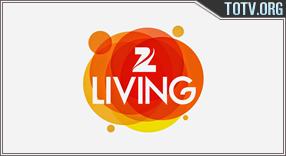Z Living tv online mobile totv
