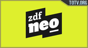 Watch ZDF_neo