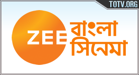 Watch Zee B. Cinema
