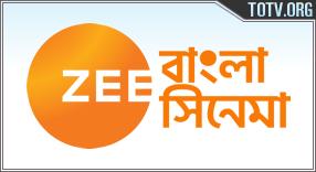 Watch Zee B. Cinema